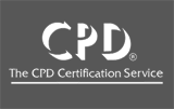 Cannabinoid CPD Accredited training course